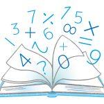 中学入学前に算数を復習しよう! 小数・分数の計算のポイント