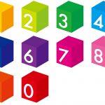 中1数学「正の数・負の数」正負の数の減法(ひき算)をマスターする