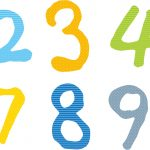 中1数学「正の数・負の数」加法と減法の混じった計算