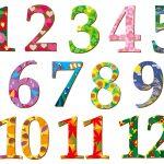 中1数学「文字の式」式の値 代入のココに気を付けろ!
