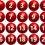 中1数学「文字の式」関係を表す式 解くコツを教えます!