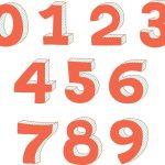 中1数学「文字の式」文字式と数のかけ算・わり算 2つのポイント