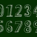 中1数学「文字の式」かっこのはずし方 2つのポイント