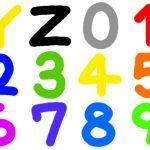 中1数学「文字の式」文字式のたし算・ひき算 式を簡単にする!