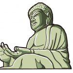 中1社会・歴史「奈良時代のまとめ」 4つのポイントを教えます!