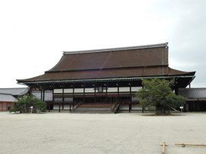 平安京の写真