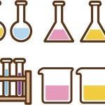 中1理科「有機物と無機物、金属の性質」の4つのポイント