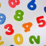 中1数学「方程式」 等式の性質を使って方程式を解こう!