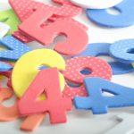 中1数学「方程式」小数をふくむ方程式ってどう解くの?