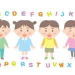 中1英語「be動詞」否定文を3つのポイントで理解する!