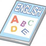 中1英語「be動詞」疑問文は主語の前にbe動詞を出す!