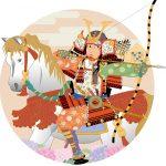 中1社会・歴史「鎌倉時代のまとめ➀」 源平の争乱と鎌倉幕府
