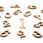 中3数学「因数分解」必ず解ける!5つのポイント