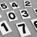 中2数学「連立方程式」加減法を使う解き方 5つのステップ