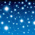 中1理科「光の性質」光の屈折の問題が解ける!