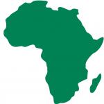 中1社会・地理「アフリカ州のまとめ」基本を確認しよう!