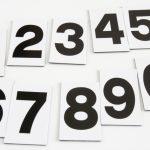 中2数学「連立方程式」代入法はこの3パターンで完璧!