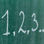 中2数学「式の計算」等式の変形 4つのパターンで必ず解ける!