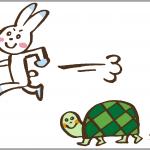 中2数学「連立方程式」速さの文章題を解くコツ教えます!